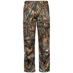 Scent-Lok Savanna Crosshair Pant Realtree Edge Large