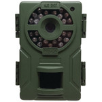 Primos Bullet Proof Trail Camera 14mp BP3 OD Green Low Glow
