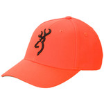 Browning Safety Cap Blaze Orange
