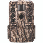Moultrie Game Camera M-50