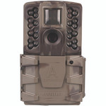 Moultrie Game Camera A-40 PRO