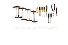 LCA Tuning Tools