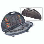 Flambeau Hard Bow Case