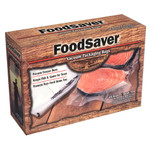 FoodSaver GameSaver Bags Quart 44 pk.