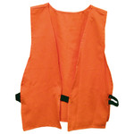 Primos Safety Vest Blaze One Size