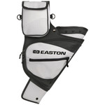 Easton Elite Hip Quiver White LH