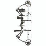 Diamond Infinite Edge Pro Pkg. Black 13-31in. 70lb RH