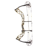 Diamond Deploy SB Bow Mossy Oak Country 26-30.5 in 60 lb RH