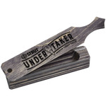 Hunters Specialties Undertaker Box Call