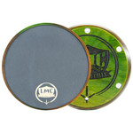 Lynch Mob Reaper Turkey Call Slate Camouflage