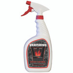 Buck Fever Vanishing Hunter Spray 32 oz.
