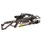 Excalibur Micro 335 Crossbow w/Dead-Zone Scope RT Xtra