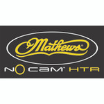 DWD Mathews Decal No Cam HTR