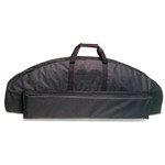 30-06 Promo Bow Case Black 46 in.