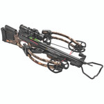 TenPoint Carbon Nitro RDX Crossbow Dedd Sled 50 Package
