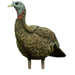 Avian X Turkey Decoy Lookout