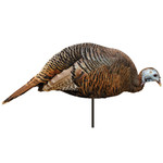 Montana Decoy Dinner Belle Hen Decoy