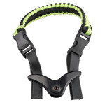 Alpine Survival Bow Sling Green