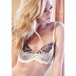 Wilderness Dreams Padded Bra Mossy Oak Country 32B