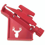 Bohning Pro Class Fletching Jig Left Helical