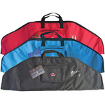 Bohning Youth Bow Case Blue 41 in.