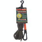 HME The Maxx Hoisting Rope