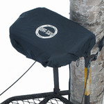HME Treestand Seat Cover