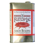 Bohning Fletch-Lac Thinner 1 qt.