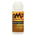October Mountain FriXion Fighter 2.0 Arow Lube 2 oz.