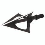 NAP HellRazor Crossbow Broadhead 100 gr. 3 pk.