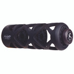 Axion GLZ  Gridlock Lite Stabilizer Black 5 in.