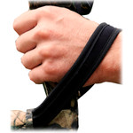 Outdoor Prostaff Wrist Sling Black