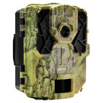 Spypoint Force11D Trail Camera