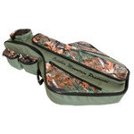 October Mountain Xcursion Crossbow Case Camo