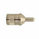 CarbonExpress Pin Nock Adapter CXL Pro 250-350 12 pk.