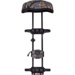 G5 Head Loc Quiver Realtree AP Green 6 Arrow