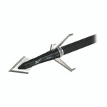 CarbonExpress Torrid Broadhead Crossbow 100 gr. 3 pk.