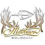 DWD Mathews Decal Over the Top Rack 12x9 in.