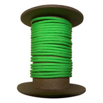 Gibbs Super Loop Material Neon Green 25 ft.