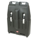 SKB Roto Crossbow Case Black