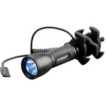 NAP Apache Predator Bowfishing Flashlight White LED