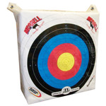 Morrell NASP Youth Target