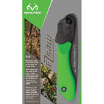 Realtree EZ Folding Saw