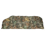 Neet BC-701 Bow Case Camouflage
