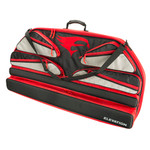 Elevation Altitude Bow Case Red 41 in.
