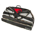 Elevation Altitude Bow Case Black/Realtree Xtra Green 41in