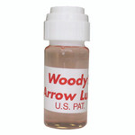 Woodys Arrow Lube