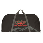 October Mountain Bow Case Black 36 in.