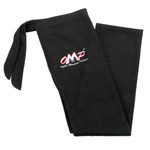 October Mountain Recurve Sleeve Black