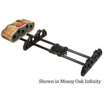 Octane DeadLock Lite Quiver Mossy Oak Country
